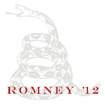 Romney '12