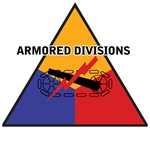 Armored Shirts