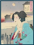 Japanese Art 18