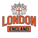 London Crest