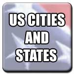 The US States and Cities Store