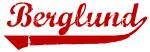 Berglund (red vintage)