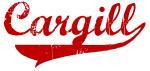 Cargill (red vintage)