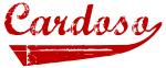 Cardoso (red vintage)