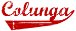 Colunga (red vintage)