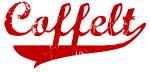 Coffelt (red vintage)