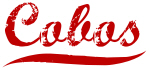 Cobos (red vintage)