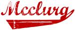 Mcclurg (red vintage)