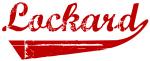 Lockard (red vintage)