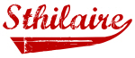 Sthilaire (red vintage)