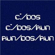 Run/Dos/Run
