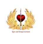 Love and Empowerment