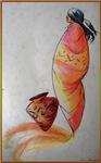 Southwest, Indian art