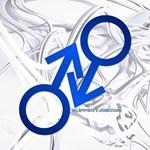 2 Men Symbol