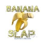 BananaSlap