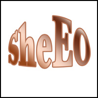 SHE EO T-SHIRTS & GIFTS