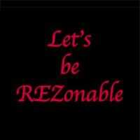 REZ T-SHIRTS & GIFTS