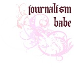 Journalism Babe