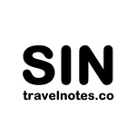 Singapore (SIN)