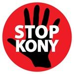 Stop Kony II