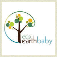 Eco Earth Baby