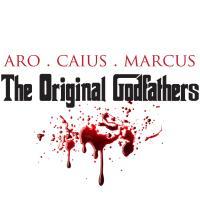The Original Godfathers