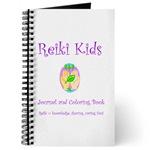 Reiki Kids