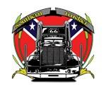 South Trucker