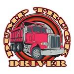 Dump Truck Driver2