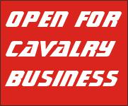 Cavalry Kids