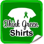 Environmental Green Awareness Gifts