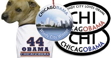 CHICAGObama