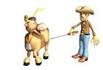 Cowboys & Farms