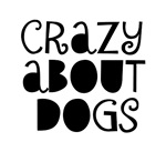 Crazy About Dogs