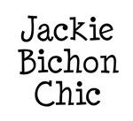 Jackie Bichon - Jackie Bichon Chic