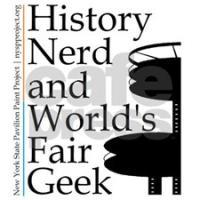 Nerd/Geek 1