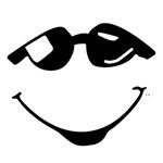 Unbound Silly Smileys