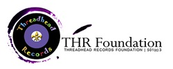 Threadhead Records Foundation