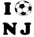 New Jersey soccer