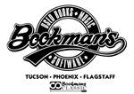 Classic Bookmans Logo