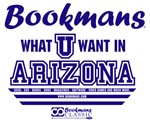 Bookmans Arizona