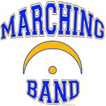 Marching Band - Furmata