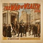 1895 Run On Bank