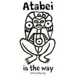 Atabei is the Way