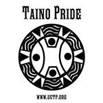 Taino Pride
