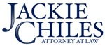 Jackie Chiles - click for products