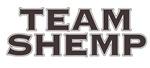 Team Shemp