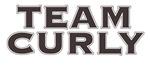 Team Curly