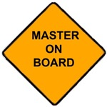 Master on Board