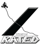 Xtreme Rated-Quad Racing